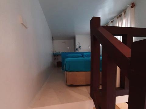 house40054bedroomsrocallisa9