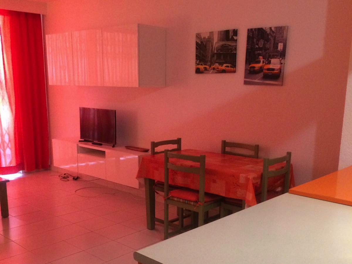 apartment10051bedroomfigueretas4