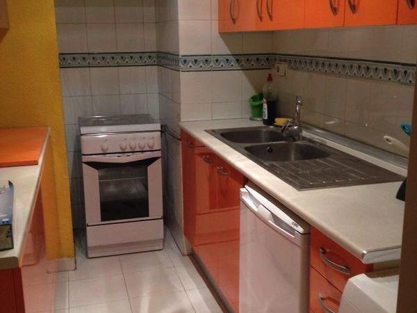 apartment10051bedroomfigueretas5