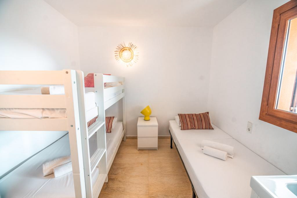 apartment20092bedroomsplayadenbossa5