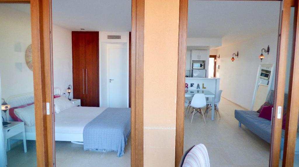 apartment20092bedroomsplayadenbossa9