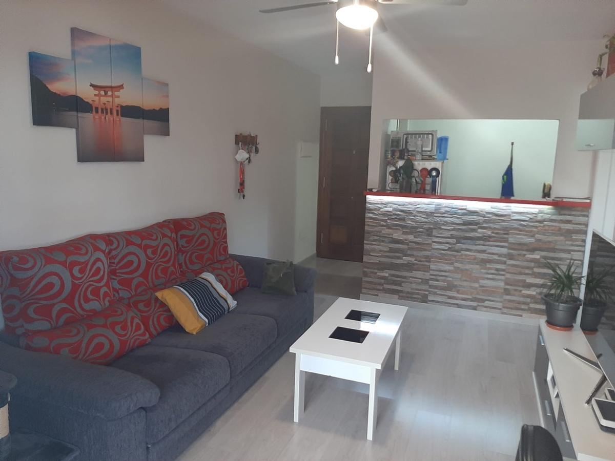 apartment20102bedroomsfiguretas6