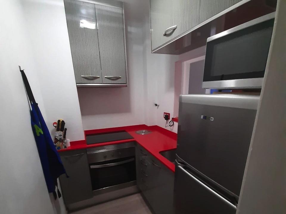 apartment20102bedroomsfiguretas9