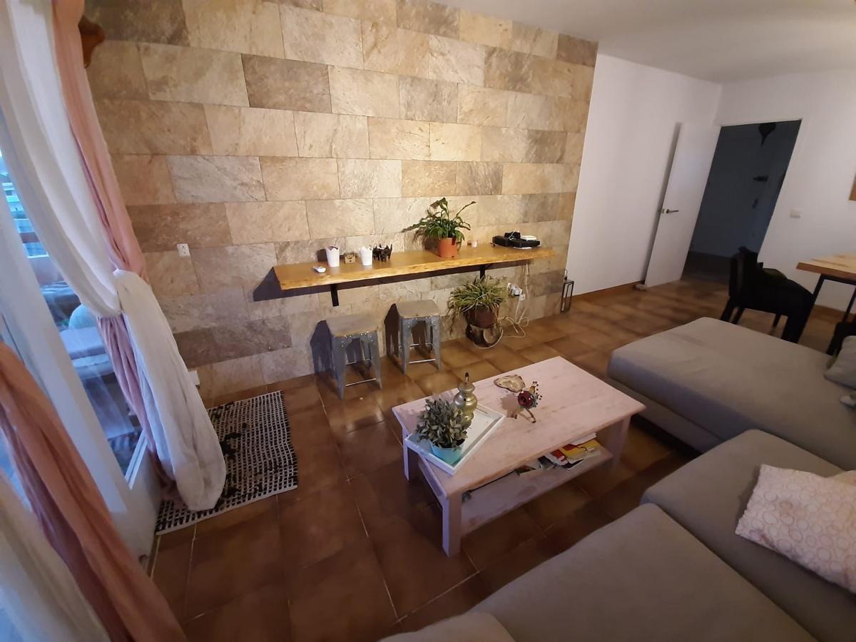 apartment20112bedroomsplayadenbossa18
