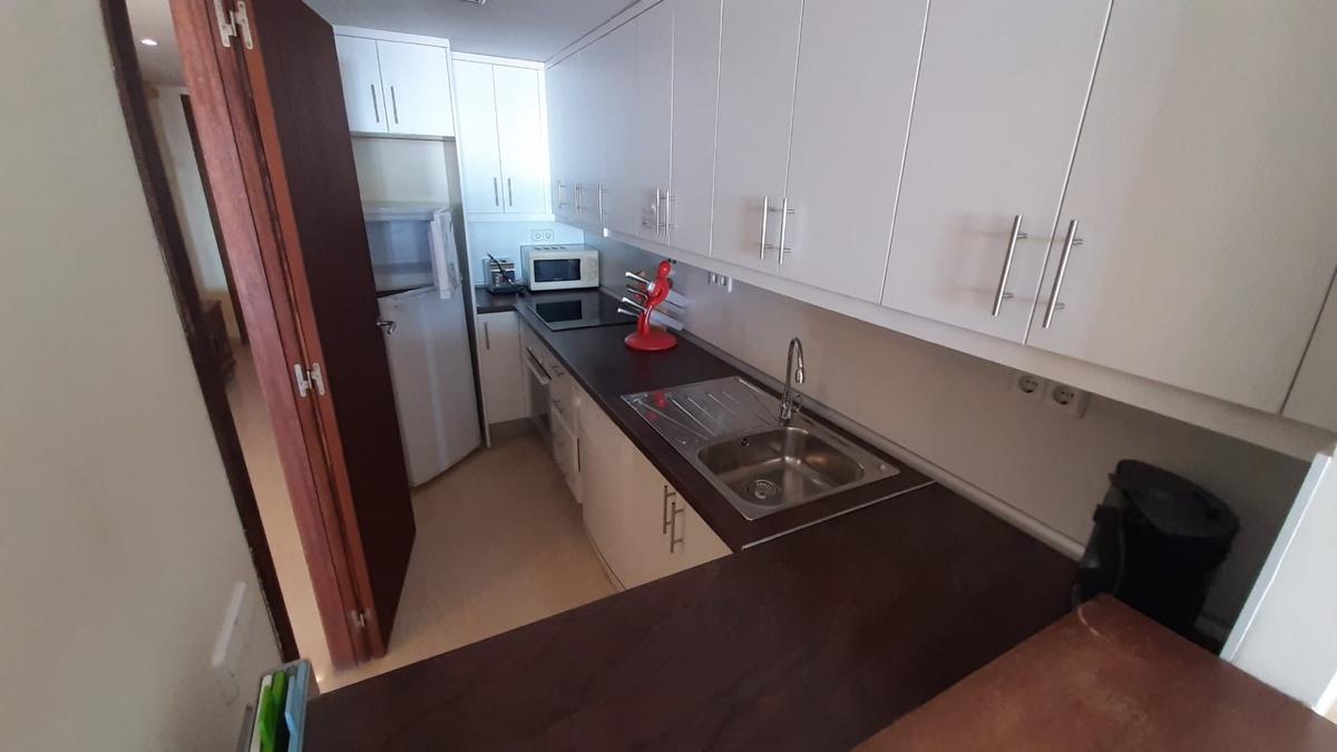 apartment30133bedroomsplayadenbossa1