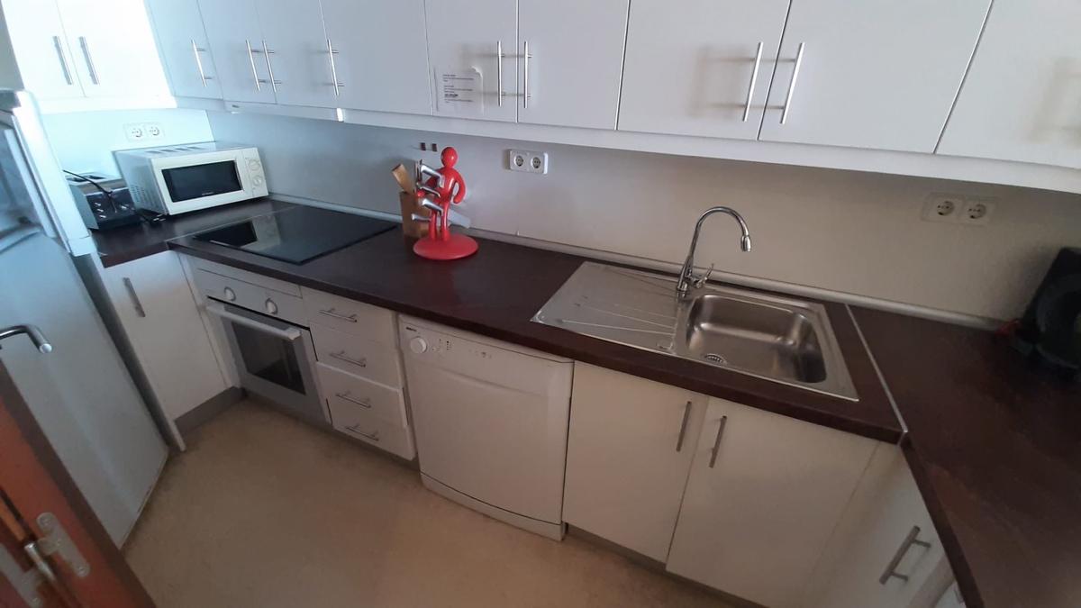 apartment30133bedroomsplayadenbossa2