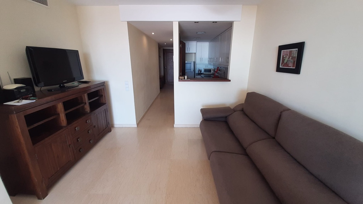 apartment30133bedroomsplayadenbossa4