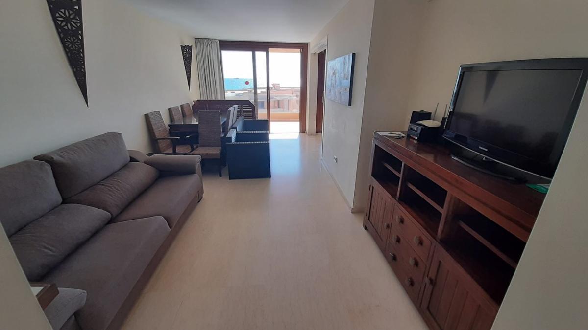 apartment30133bedroomsplayadenbossa6