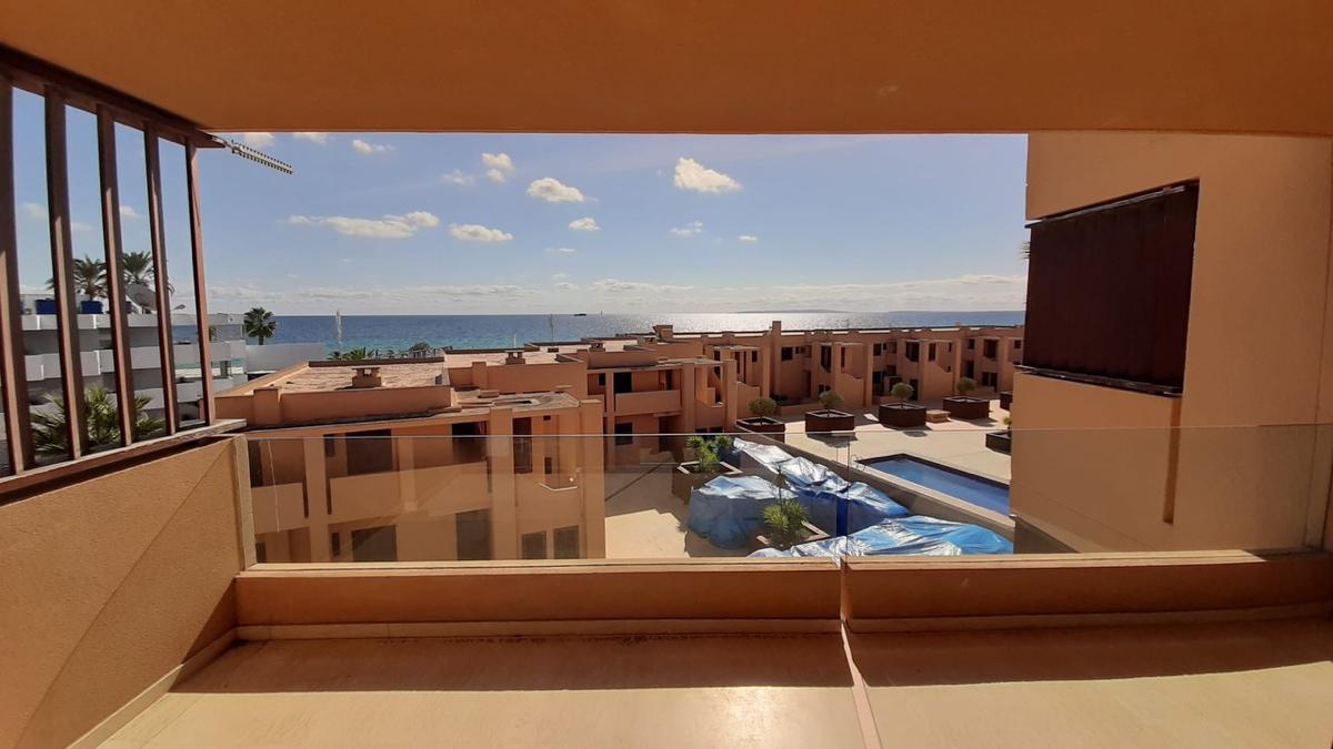 apartment30133bedroomsplayadenbossa7