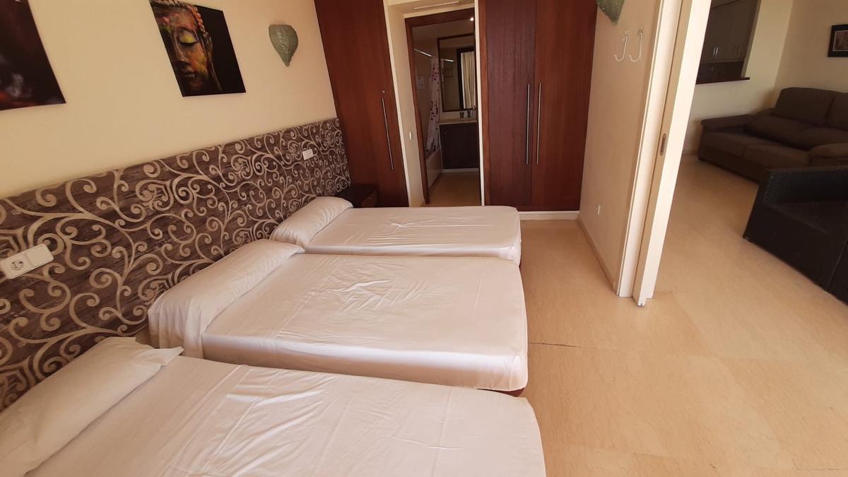 apartment30133bedroomsplayadenbossa9