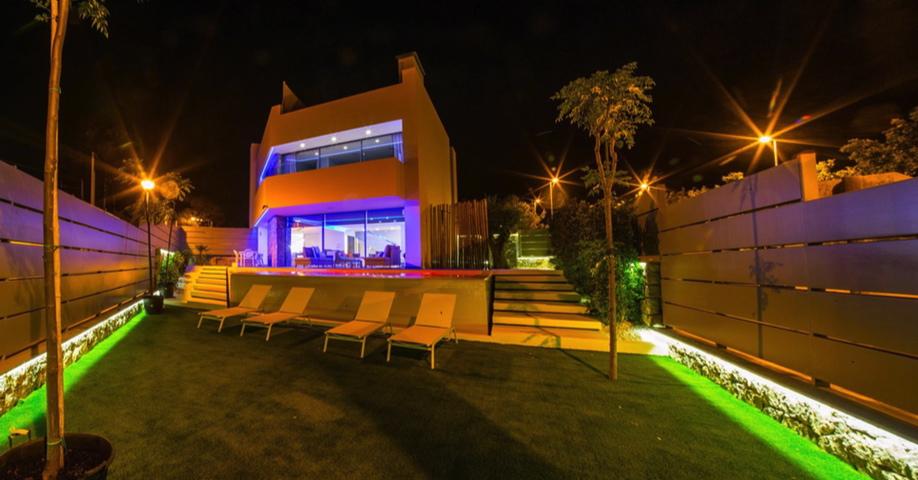 villa3404bedroomstalamanca1