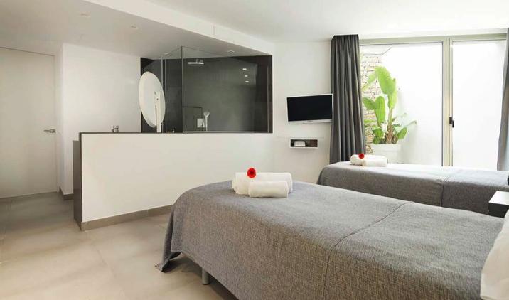 villa3404bedroomstalamanca12