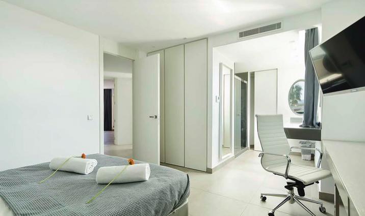 villa3404bedroomstalamanca25