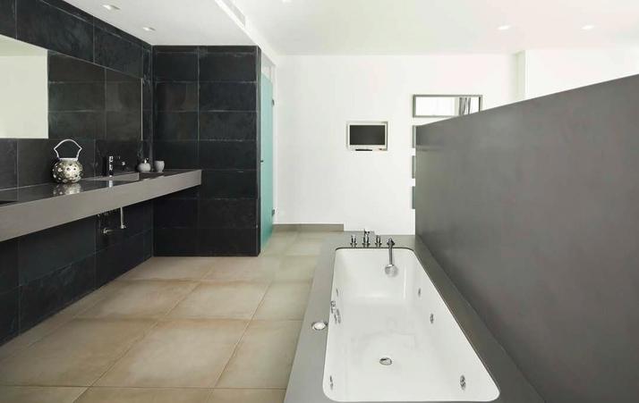 villa3404bedroomstalamanca30