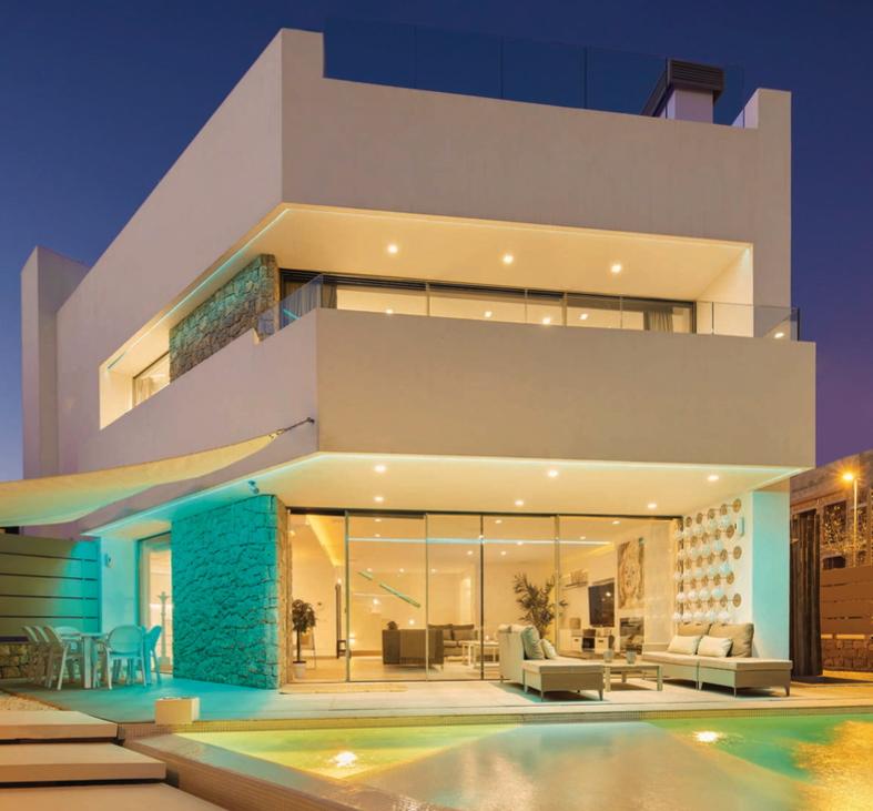 villa3404bedroomstalamanca37