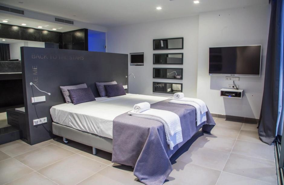 villa3404bedroomstalamanca4