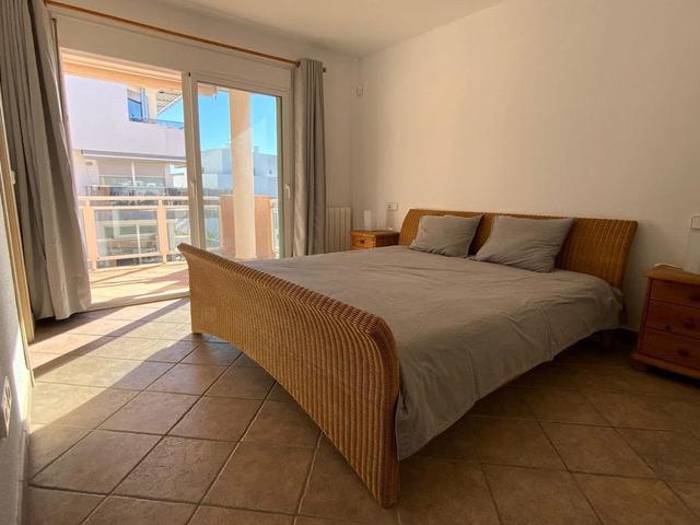 apartment20192bedroomstalamanca11