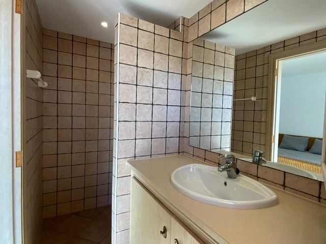apartment20192bedroomstalamanca12