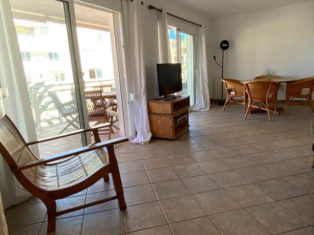 apartment20192bedroomstalamanca15