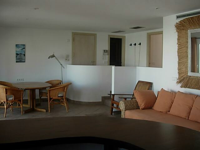 apartment20192bedroomstalamanca2