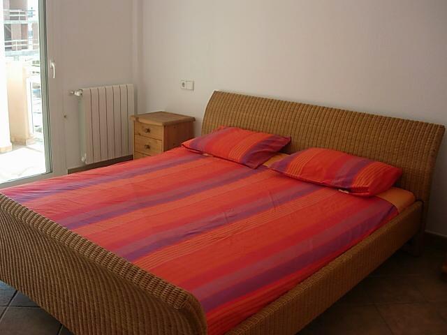 apartment20192bedroomstalamanca5