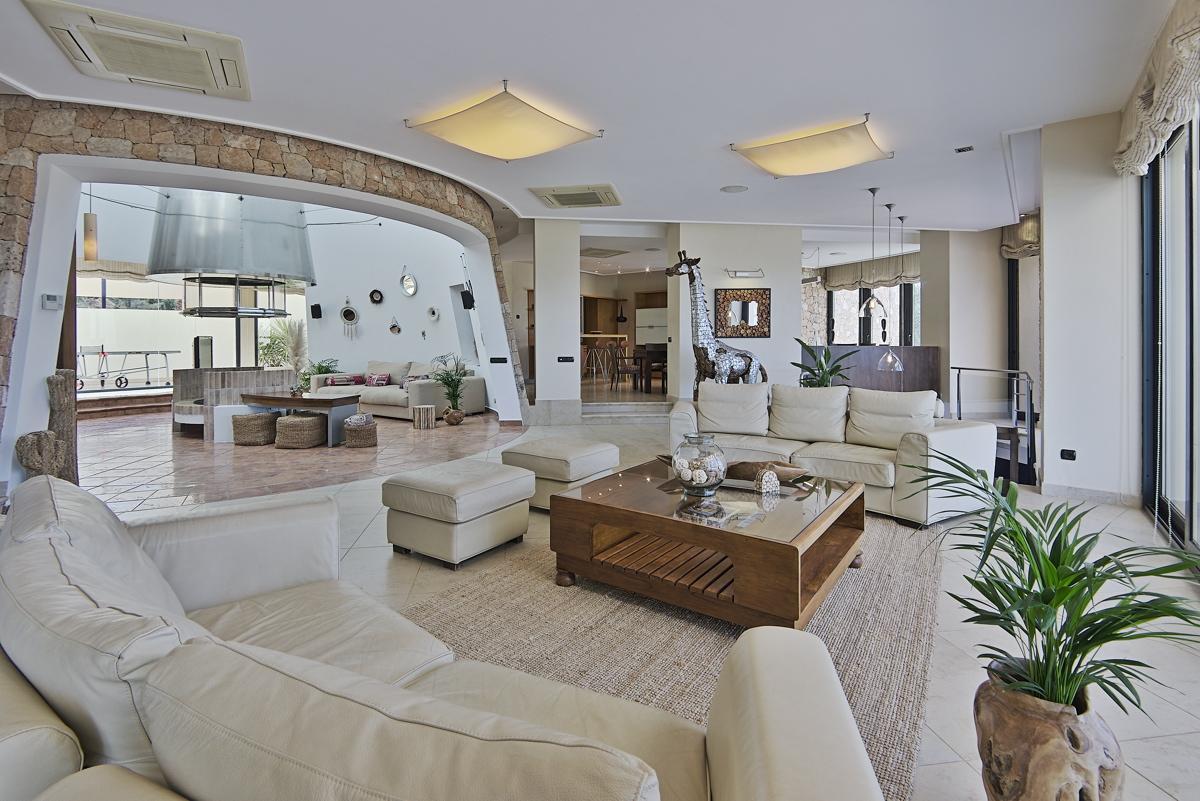 villa3424bedroomssanagustin15