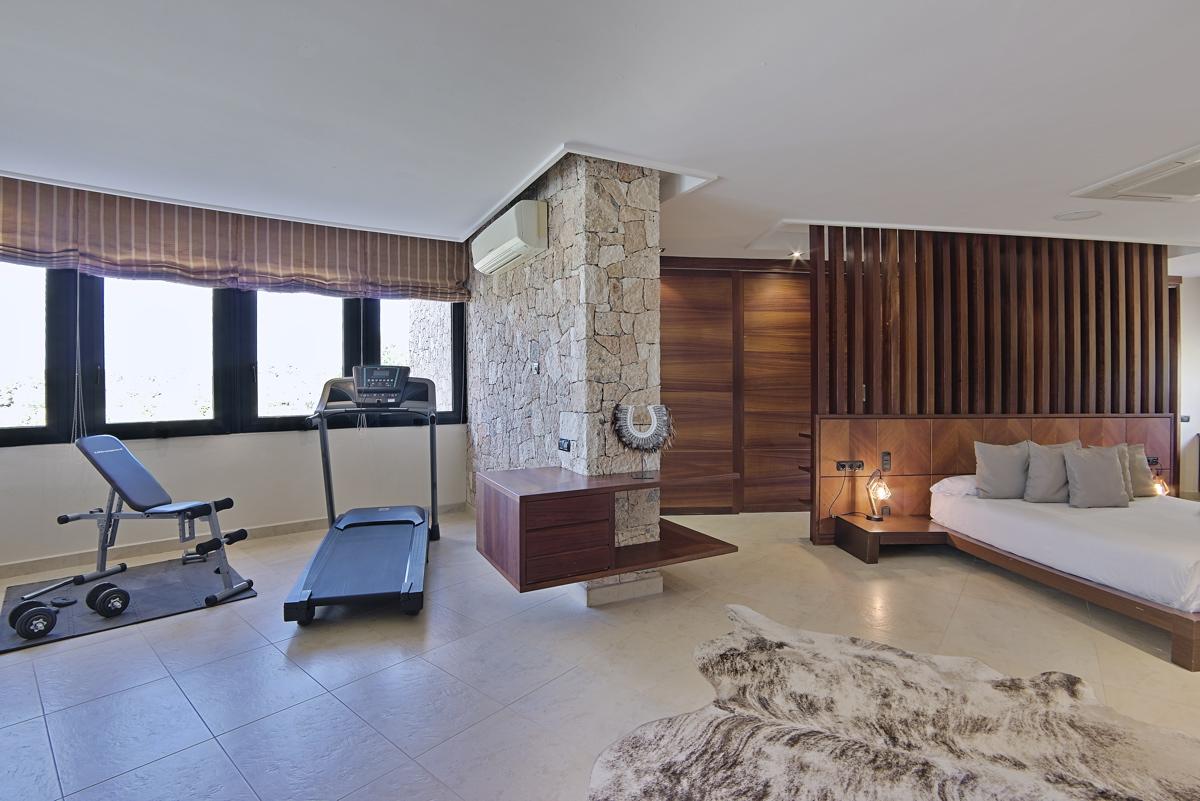 villa3424bedroomssanagustin32