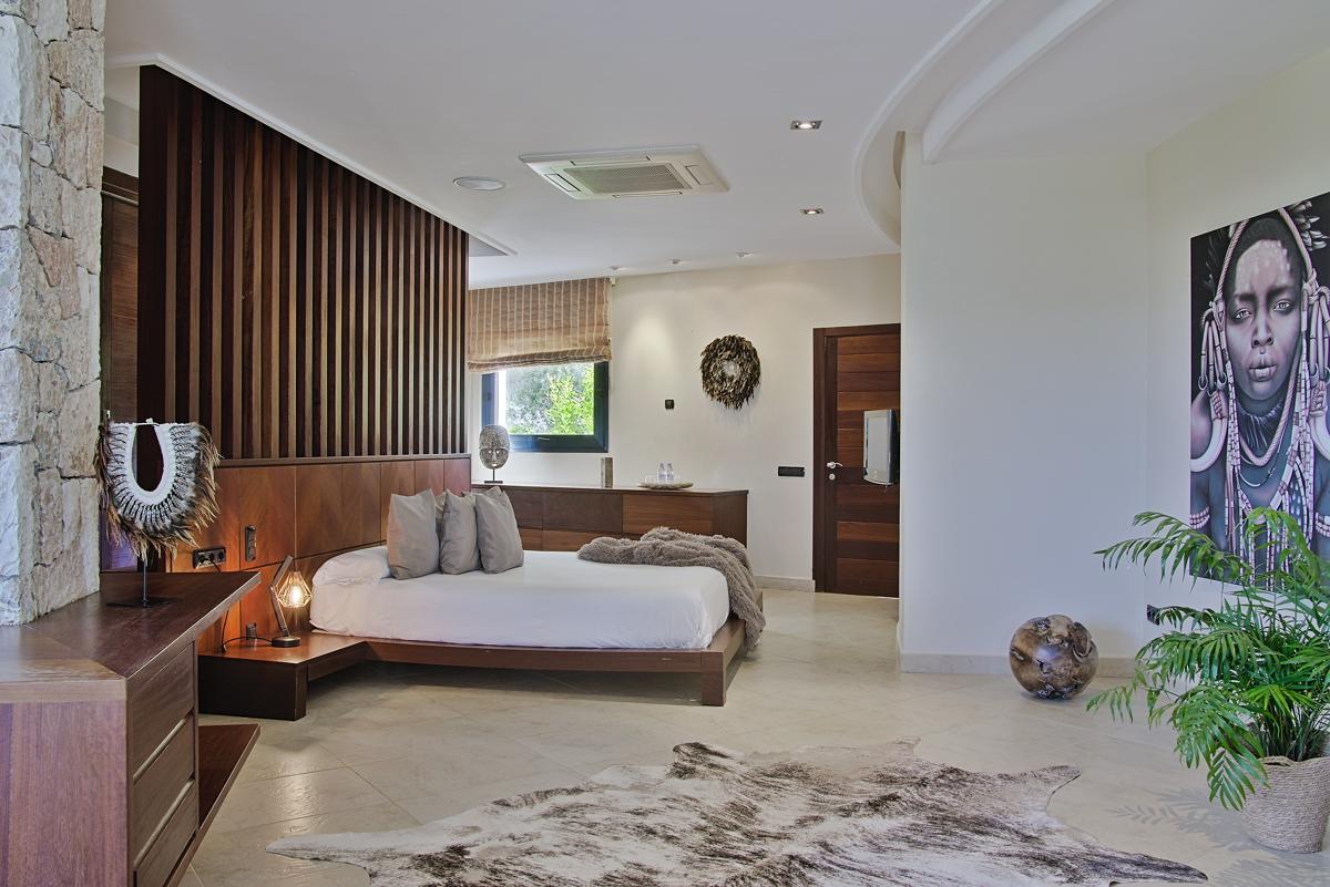 villa3424bedroomssanagustin33
