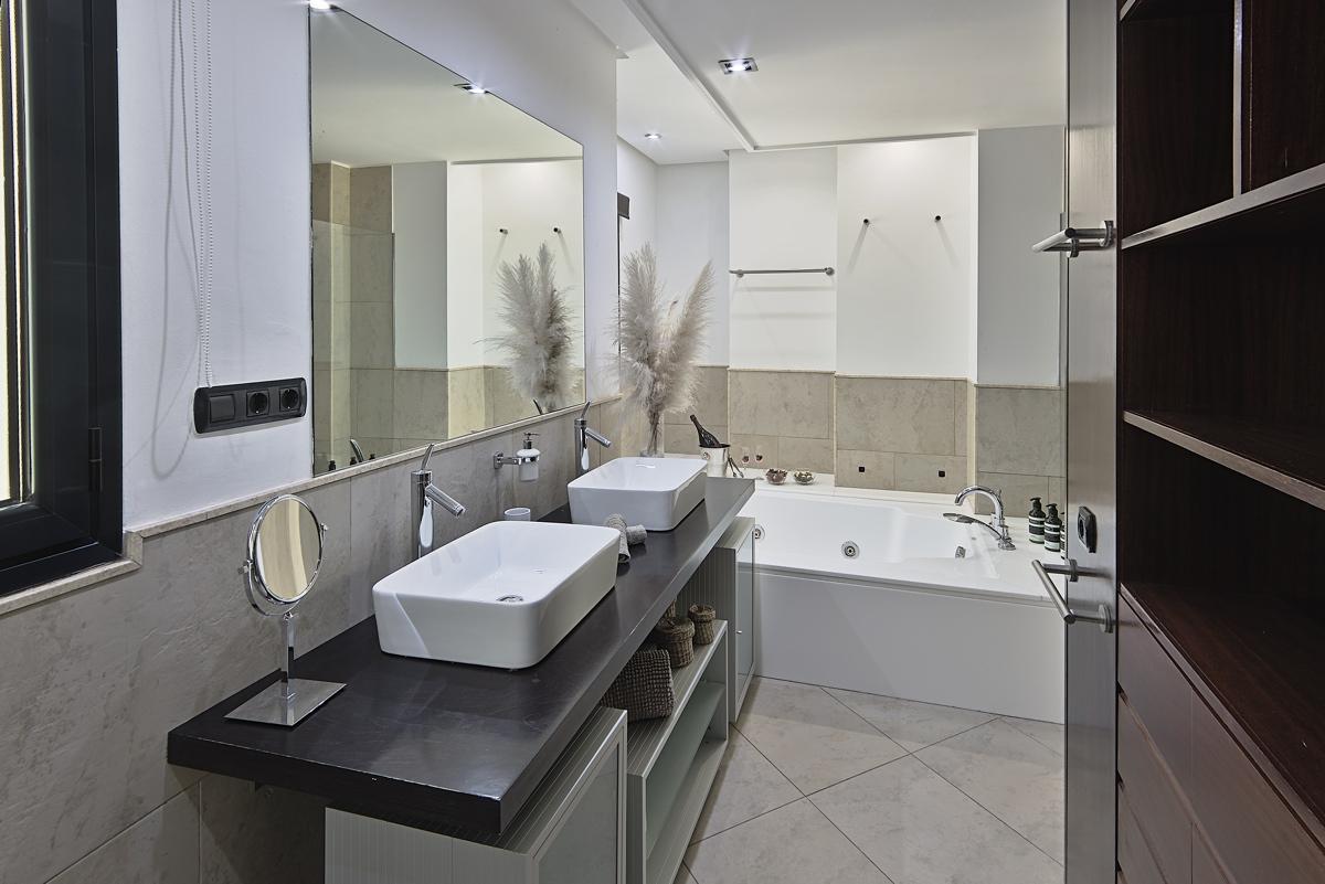 villa3424bedroomssanagustin36