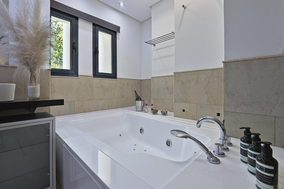 villa3424bedroomssanagustin37
