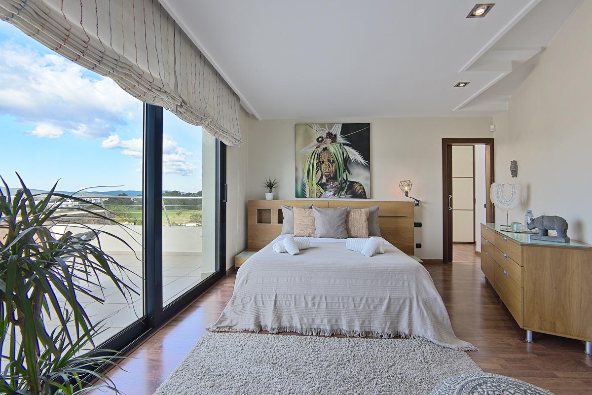 villa3424bedroomssanagustin41
