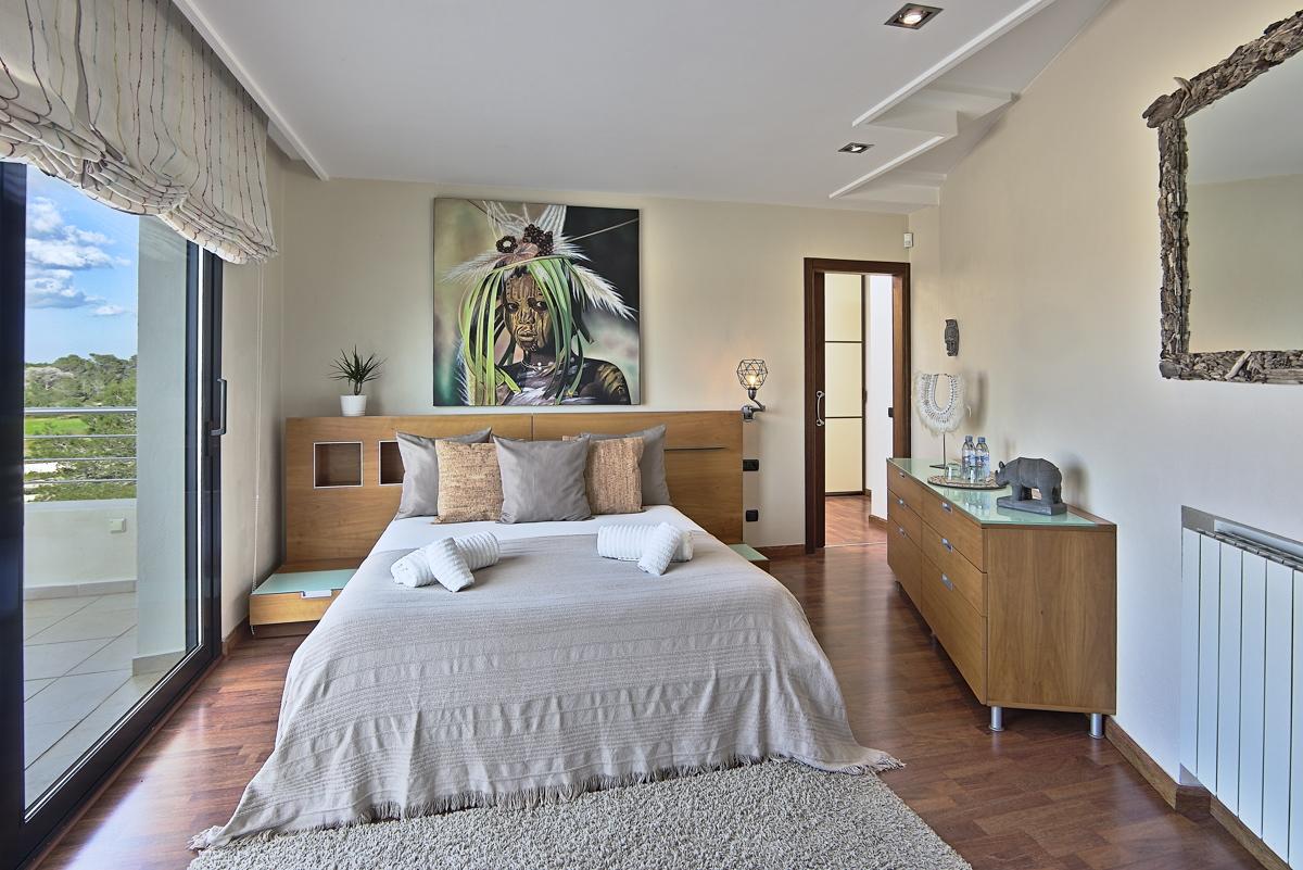 villa3424bedroomssanagustin42