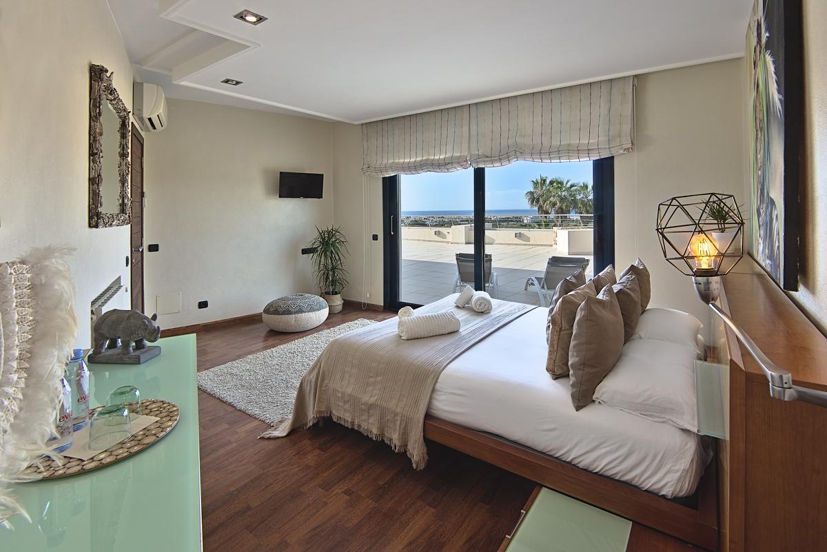villa3424bedroomssanagustin43