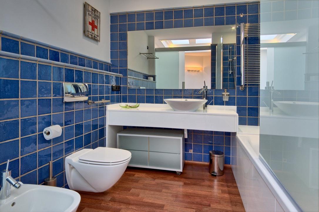 villa3424bedroomssanagustin44