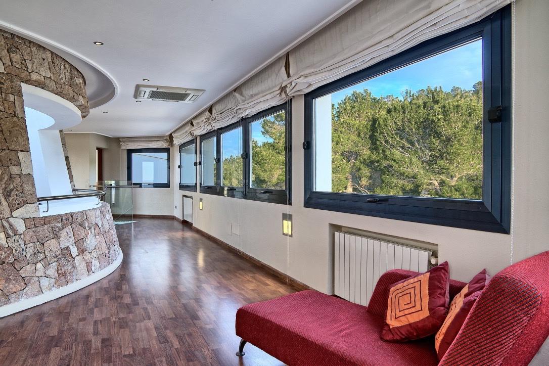 villa3424bedroomssanagustin45