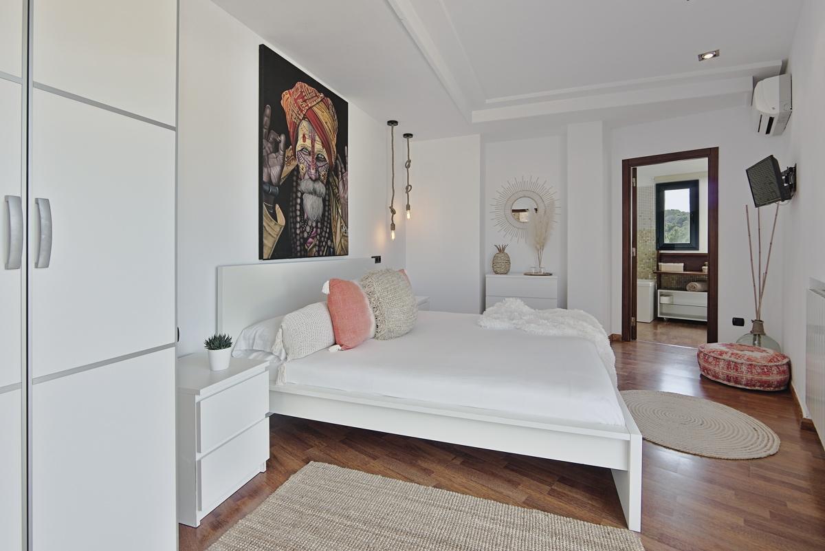 villa3424bedroomssanagustin47
