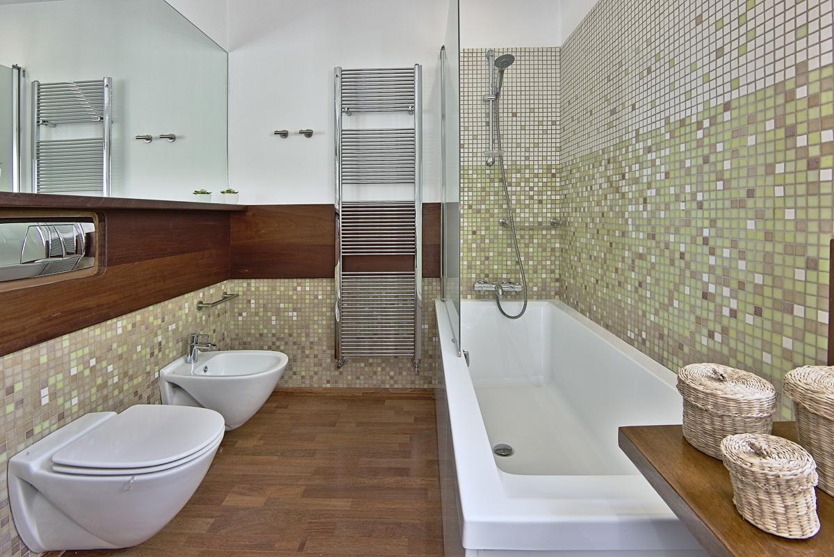 villa3424bedroomssanagustin50