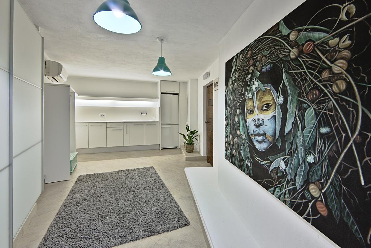 villa3424bedroomssanagustin53