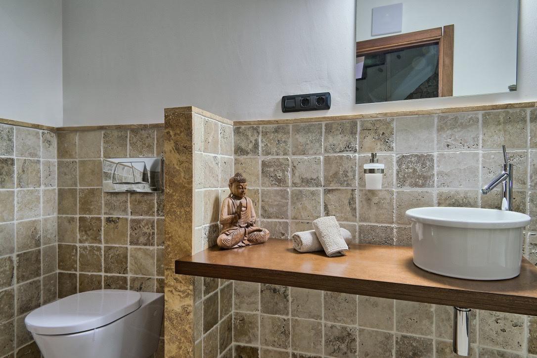 villa3424bedroomssanagustin56