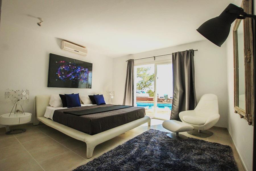 villa3435bedroomscanfurnet24