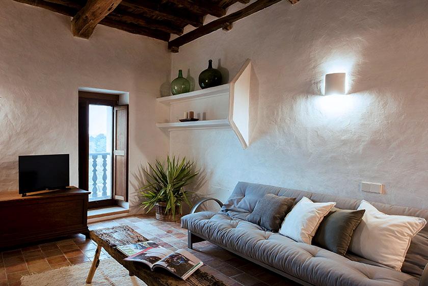 villa3444bedroomssanjordi31