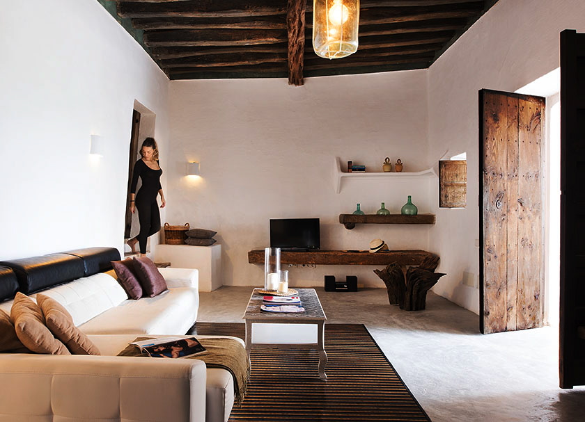 villa3444bedroomssanjordi8