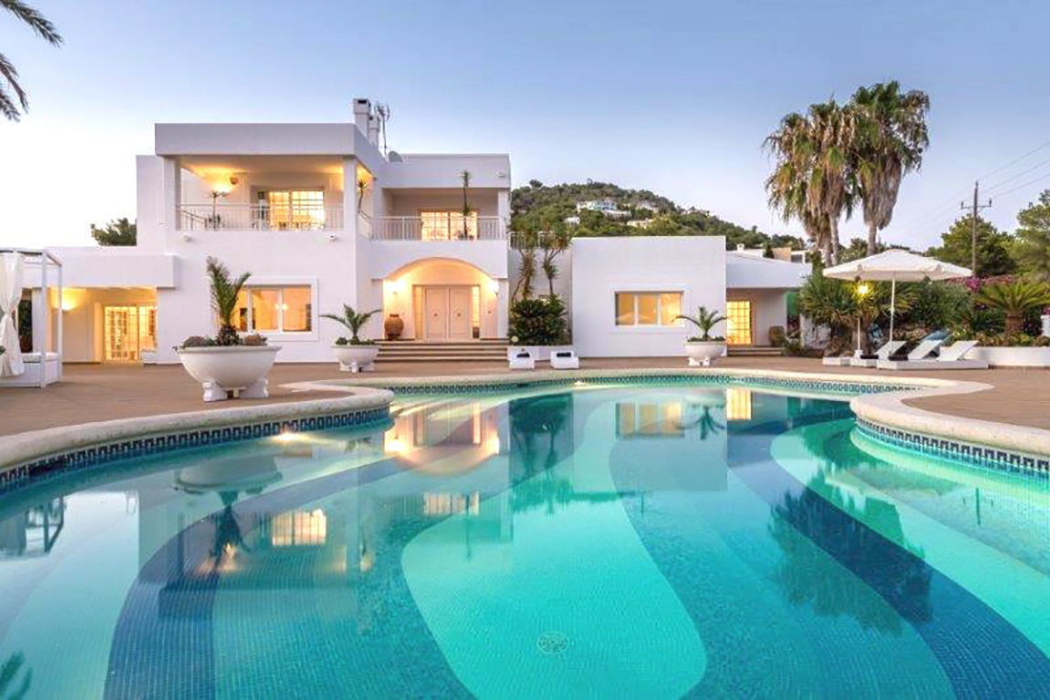 villa3456bedroomscapmartinet0