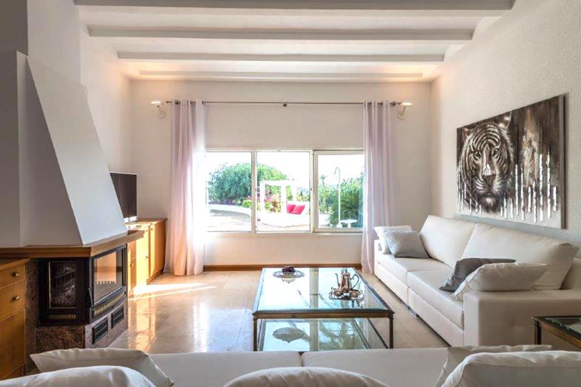 villa3456bedroomscapmartinet10