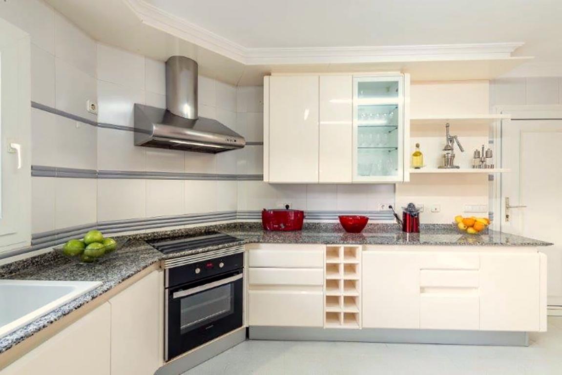 villa3456bedroomscapmartinet13