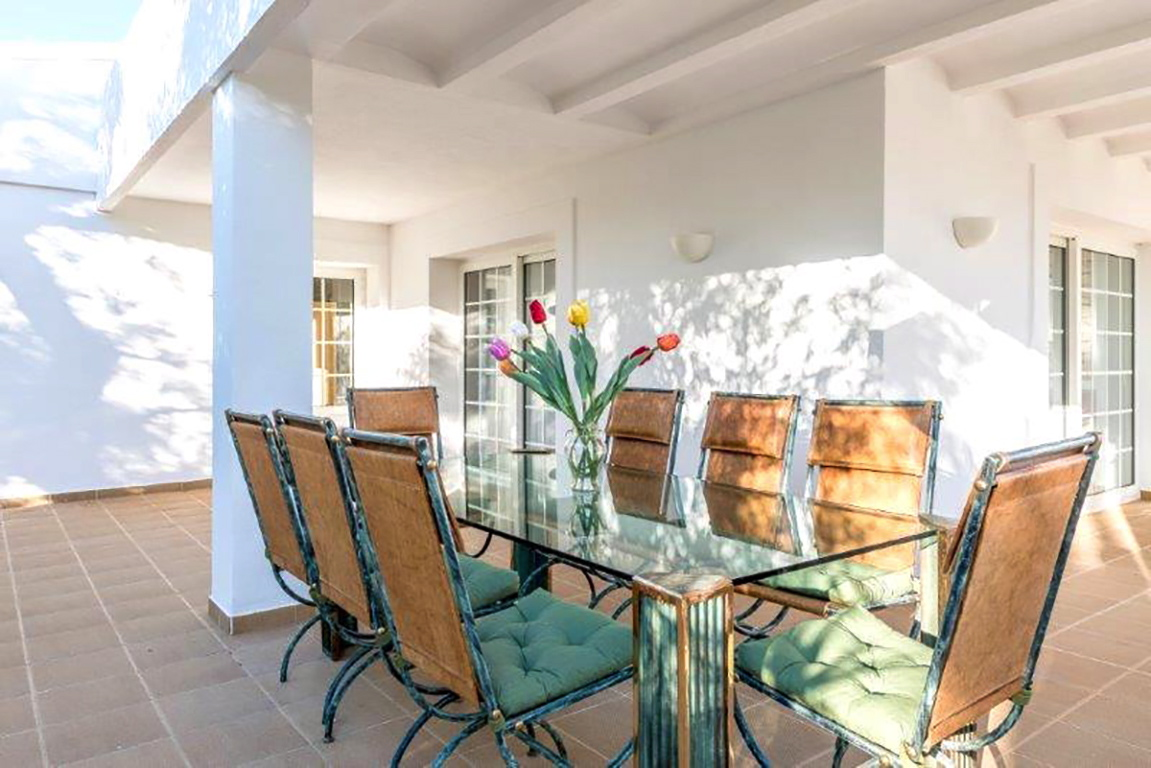 villa3456bedroomscapmartinet14