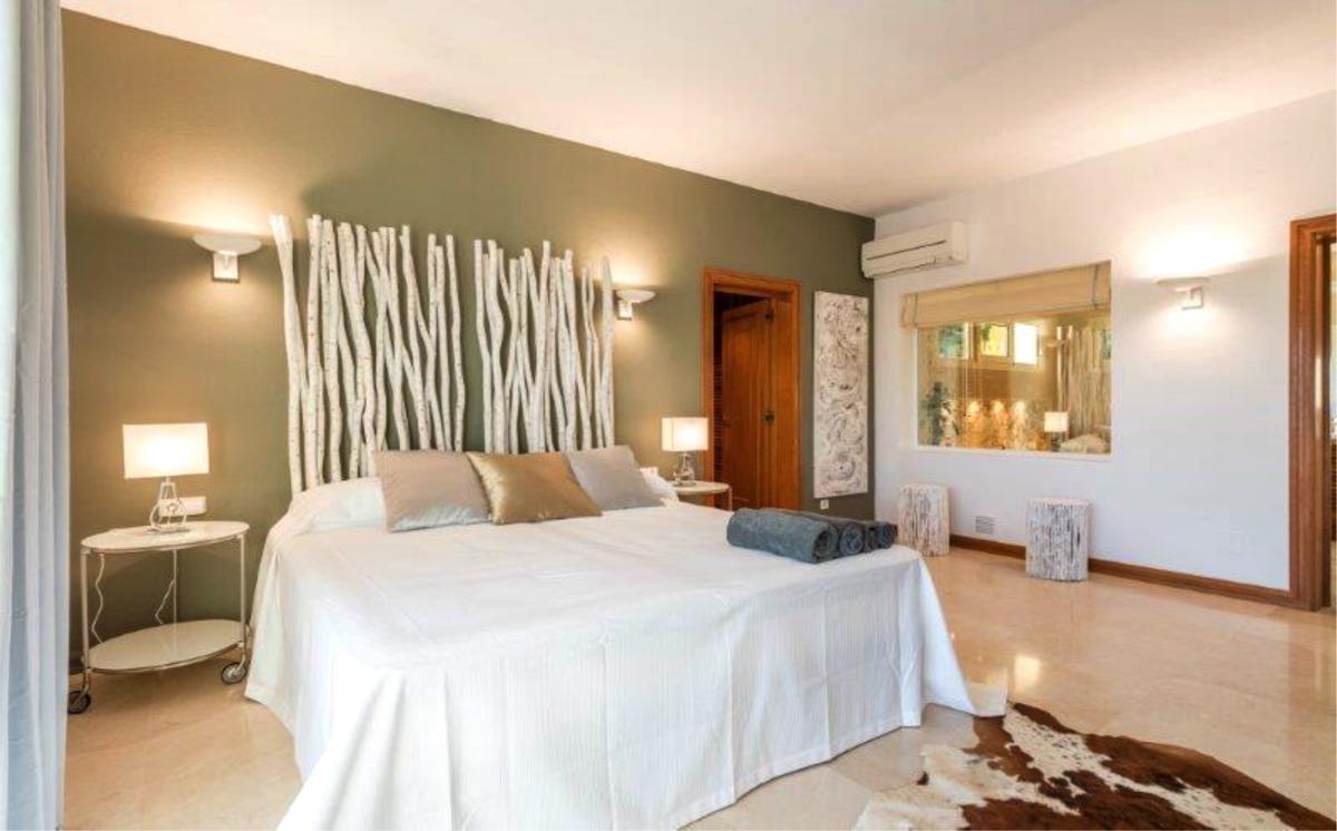 villa3456bedroomscapmartinet15