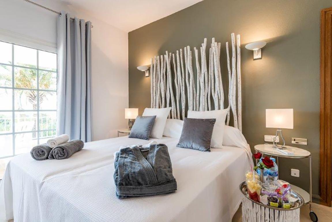 villa3456bedroomscapmartinet16