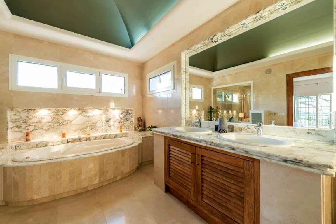 villa3456bedroomscapmartinet18