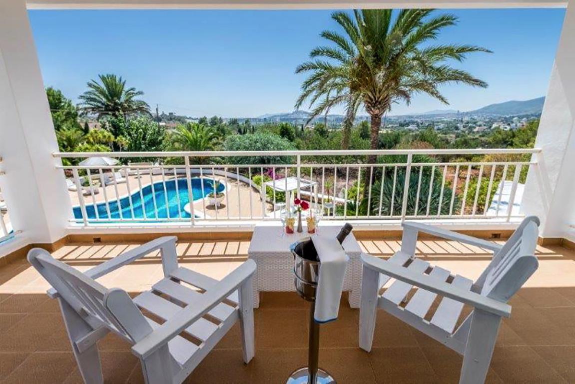 villa3456bedroomscapmartinet19